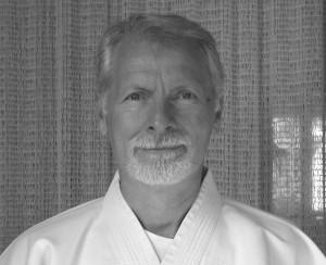 Renato Tedeschi