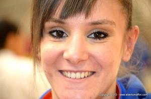 Serena Marelli