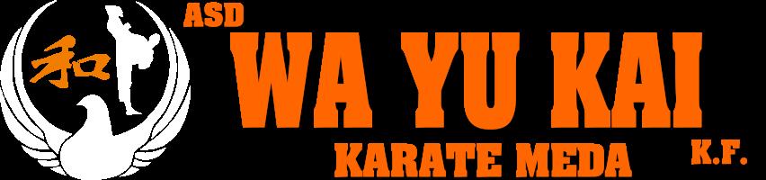 A.S.D. Wa Yu Kai K.F.